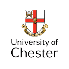 Uni of Chester
